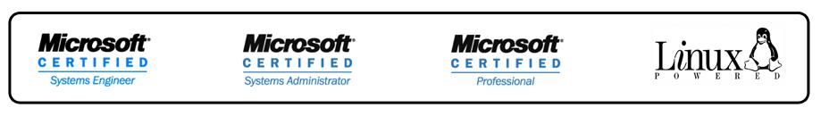 certificaciones-fabricantes