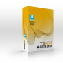 tsplus-printer-edition-caja