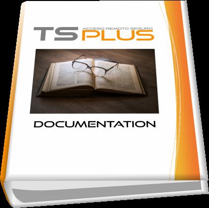 documentation english