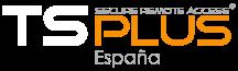 TSplus España